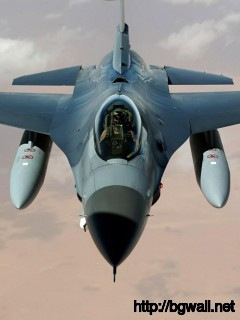 american-jet-fighter-plane-wallpaper-high-resolution