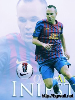 andres-iniesta-2014-desktop-wallpaper