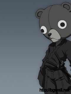 anime-afro-samurai-wallpaper