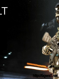 army-man-with-weapon-wallpaper-download