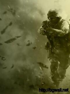 army-war-military-wallpaper-desktop