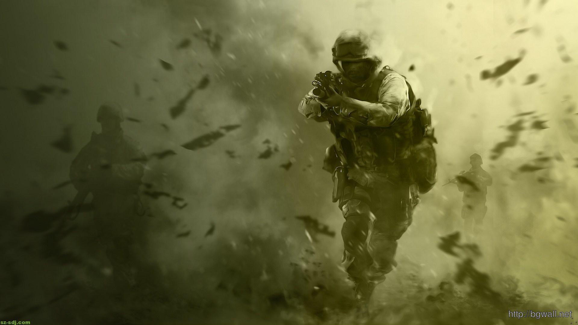 Army War Military Wallpaper Desktop