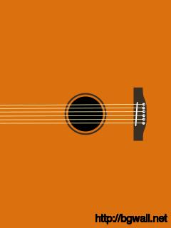 art-guitar-background-wallpaper