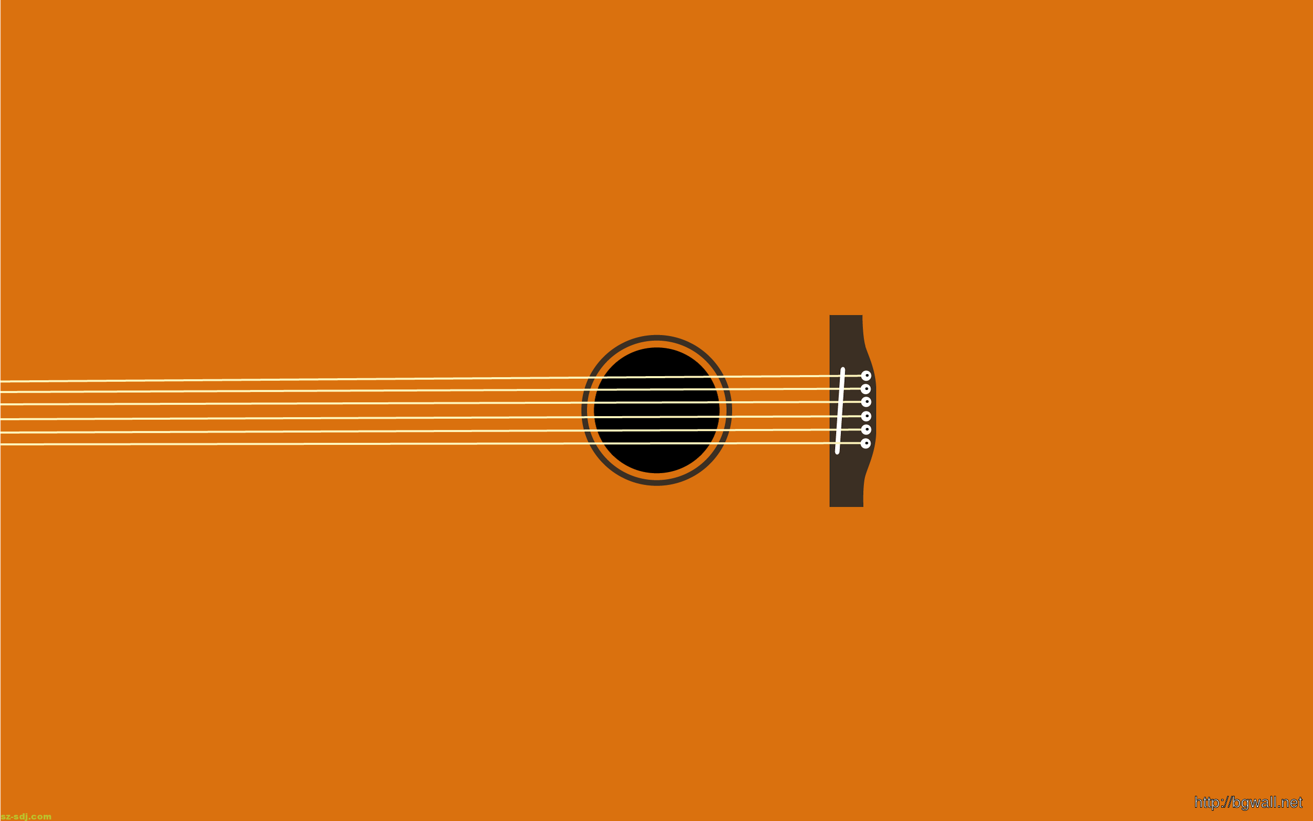 art-guitar-background-wallpaper