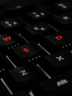 asdf-keyboard-wallpaper-images-high-definition