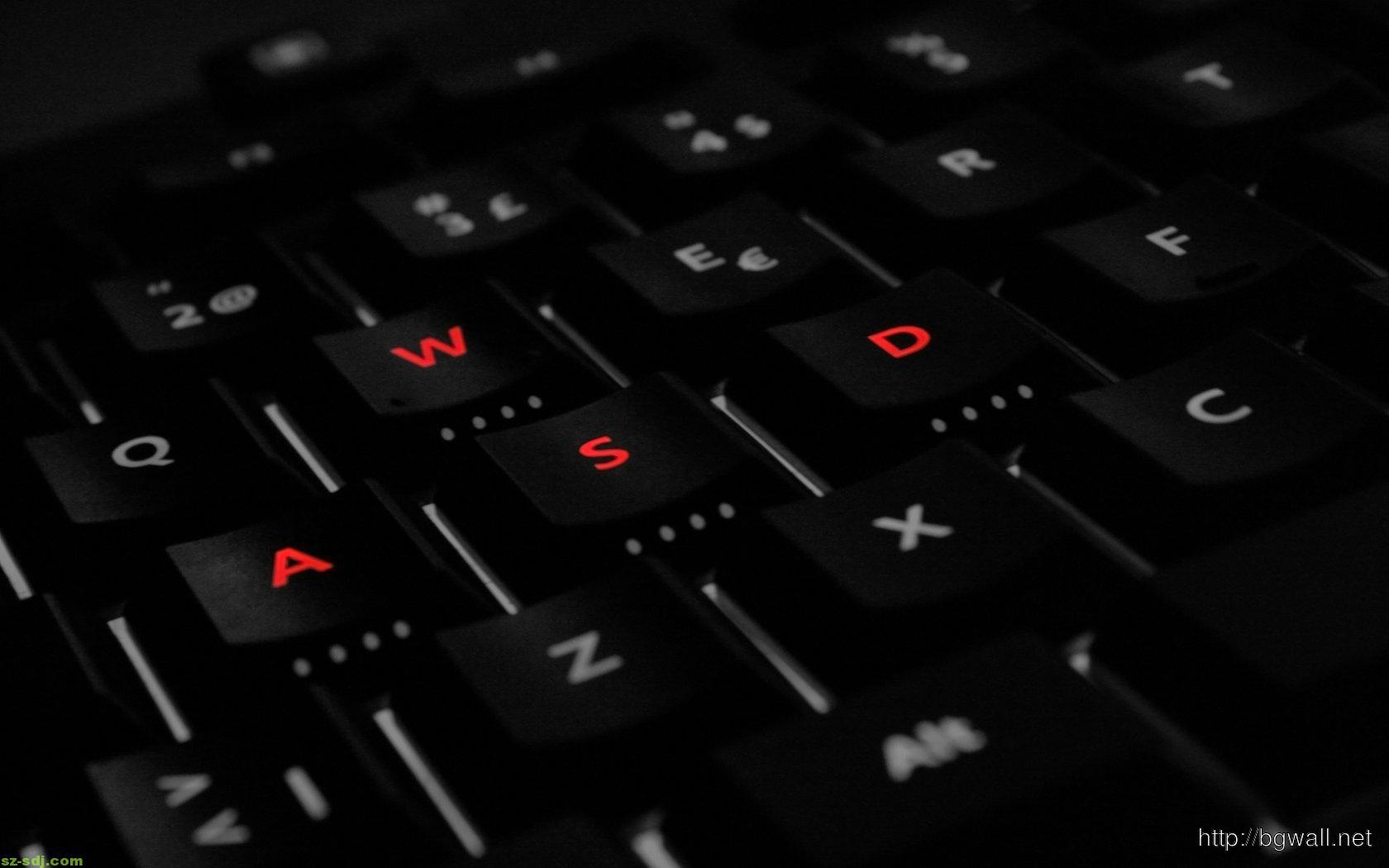 asdf-keyboard-wallpaper-images-high-definition