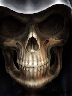 assassins-skull-desktop-wallpaper