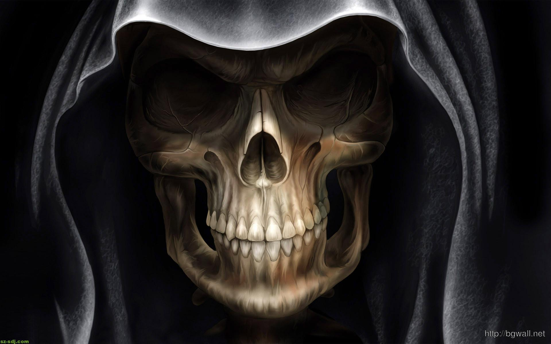 assassins-skull-desktop-wallpaper