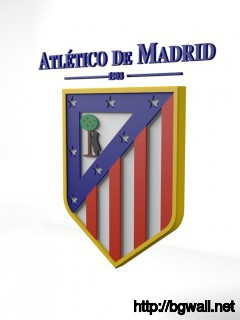 atletico-madrid-wallpaper-high-definition