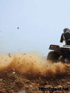 atv-off-road-wallpaper-photos