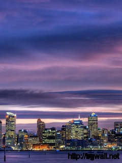 auckland-city-wallpaper-widescreen-image