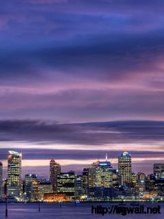 auckland-city-wallpaper-widescreen-image