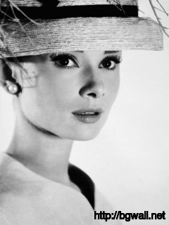 audrey-hepburn-fashion-wallpaper-background