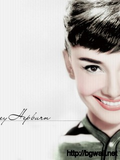 audrey-hepburn-nice-smile-wallpaper-background