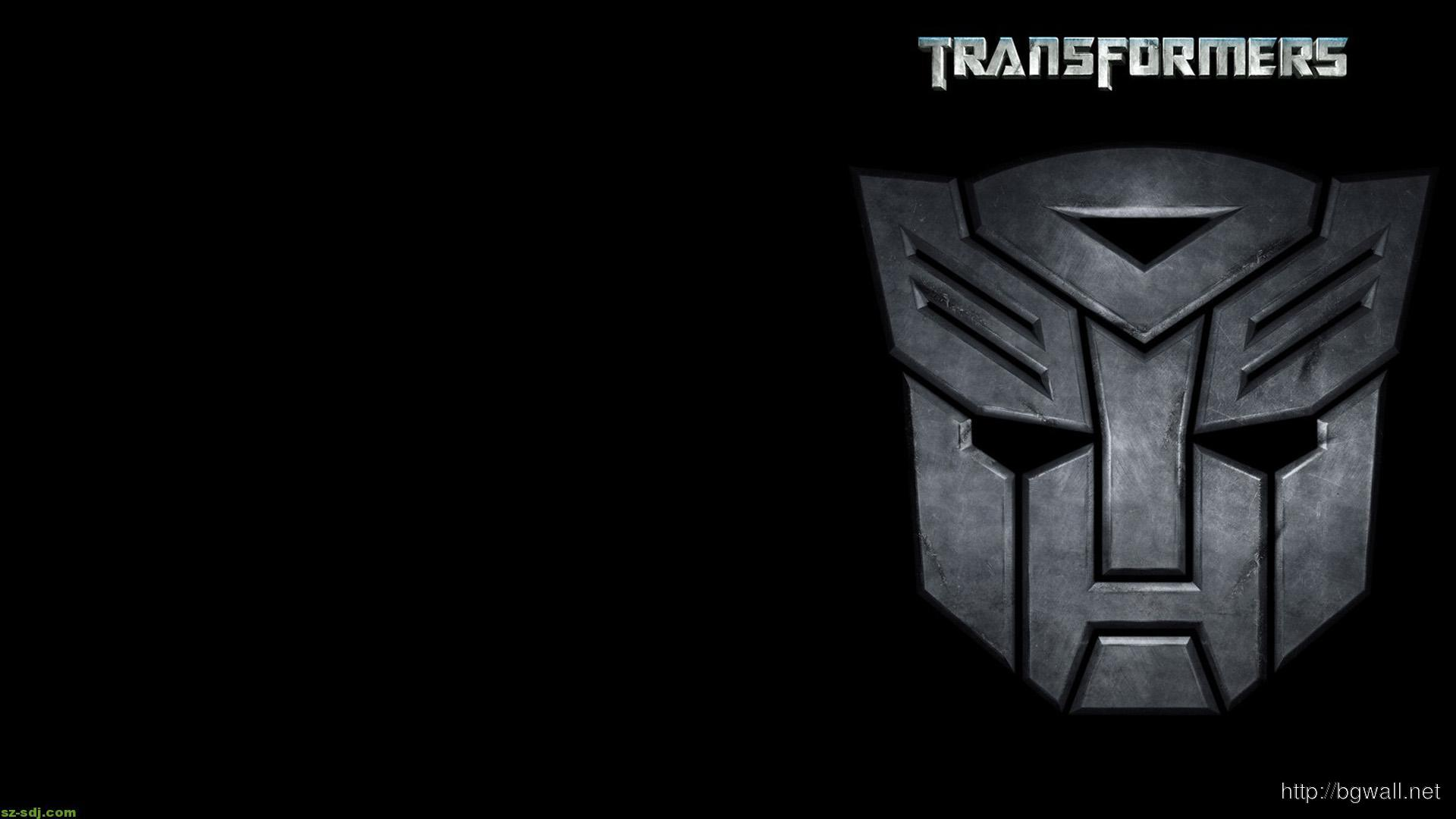 autobot-logo-wallpaper-desktop