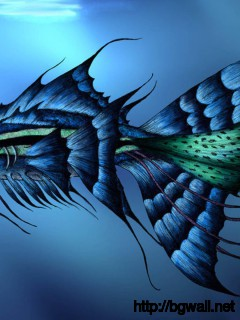 awesome-3d-fish-wallpaper-for-android