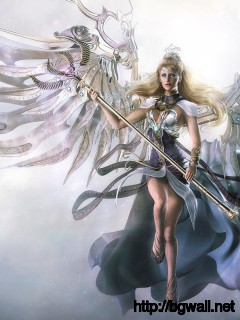 awesome-angel-3d-fantasy-wallpaper-hd-widescreen
