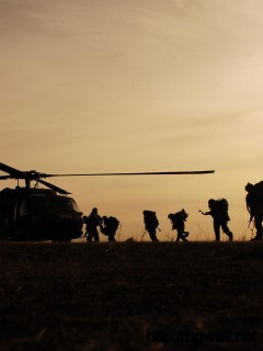 awesome-army-with-helicopter-wallpaper-picture