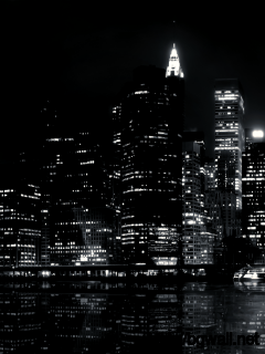 awesome-black-and-white-city-wallpaper-desktop
