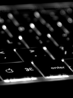 awesome-black-keyboard-photography-wallpaper-desktop