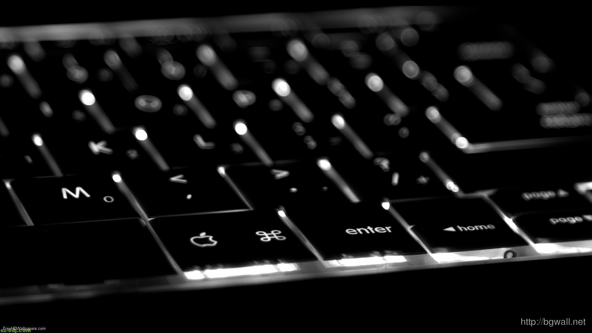 awesome black keyboard photography wallpaper desktop – background