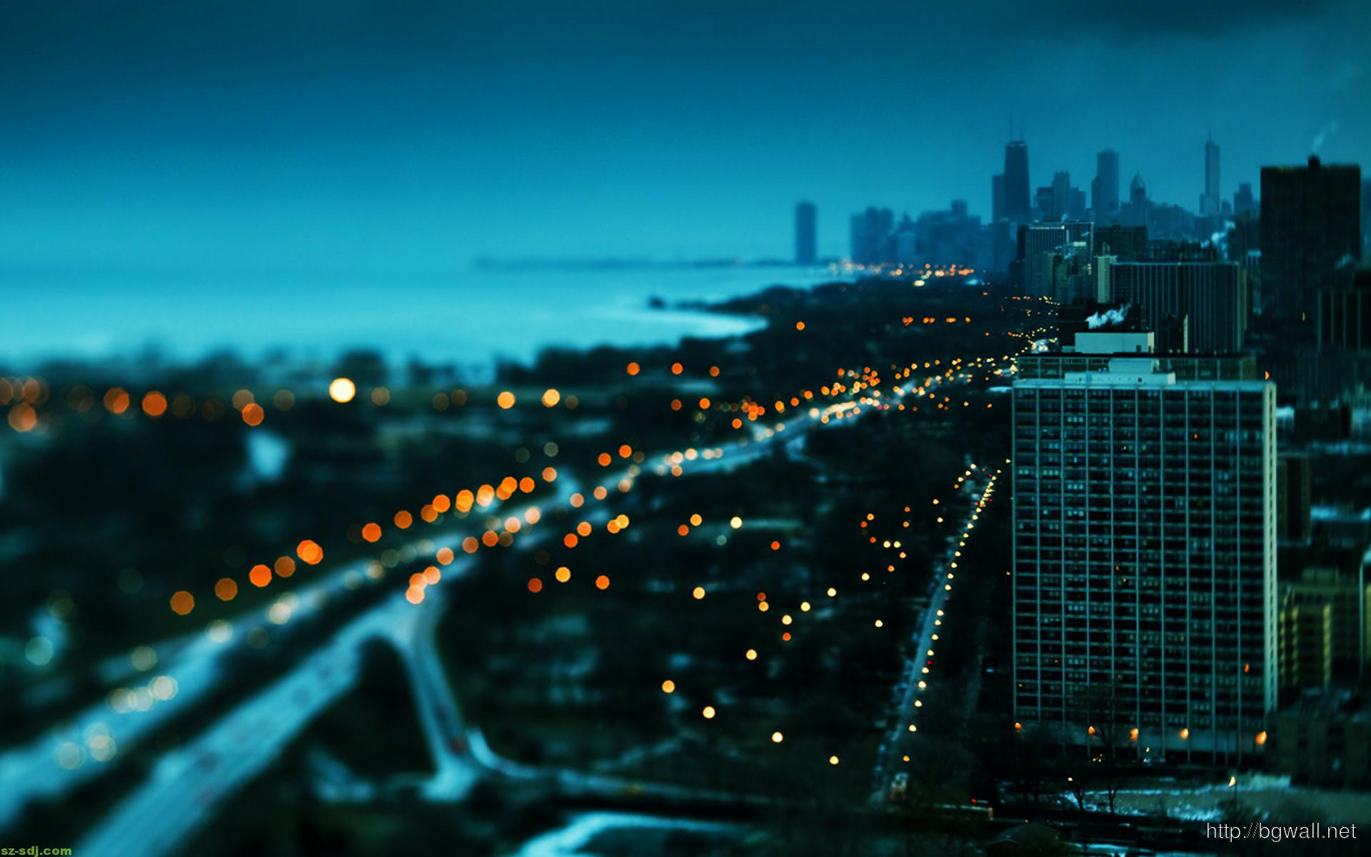 awesome-chicago-wallpaper-for-desktop