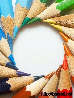 awesome-colored-pencils-wallpaper-image