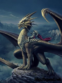 awesome-dragon-fantasy-wallpaper-pc
