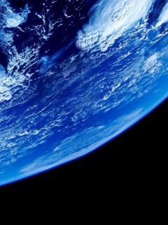 awesome-earth-space-wallpaper