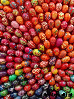 awesome-easter-eggs-wallpaper-widescreen