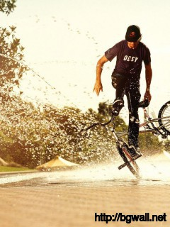 awesome-free-style-bmx-wallpaper