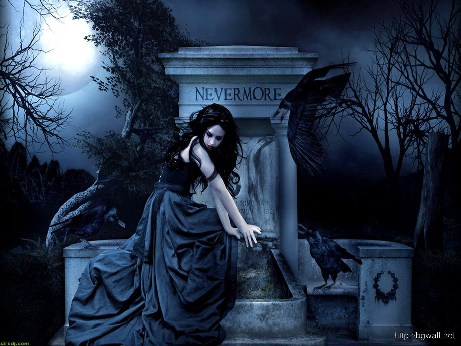 awesome-gothic-wallpaper