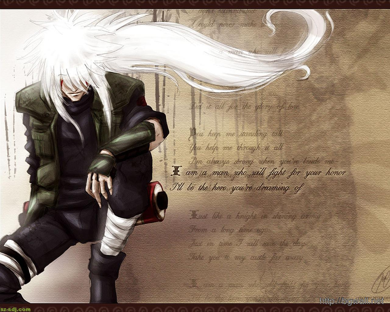 awesome-jiraiya-wallpaper-for-desktop