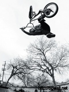 awesome-joe-rich-bmx-freestyler-wallpaper