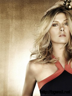 awesome-maria-sharapova-wallpaper-hd