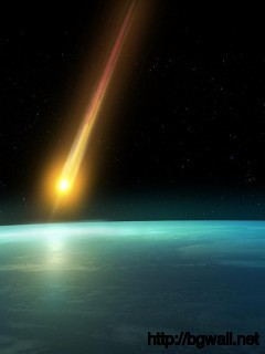 awesome-meteor-wallpaper-for-desktop
