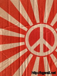 awesome-peace-symbol-wallpaper-picture