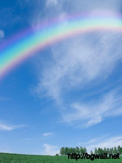 awesome-rainbow-landscape-wallpaper-widescreen