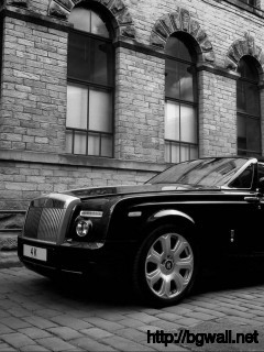 awesome-rolls-royce-phantom-wallpaper