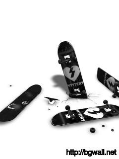 awesome-skateboarding-wallpaper-for-desktop