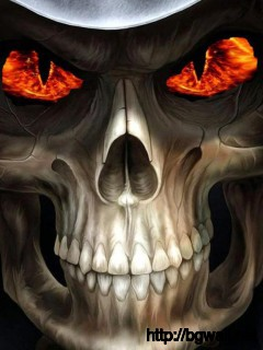 awesome-skull-desktop-wallpaper