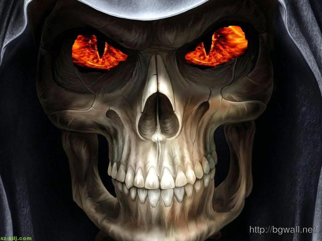 awesome-skull-desktop-wallpaper