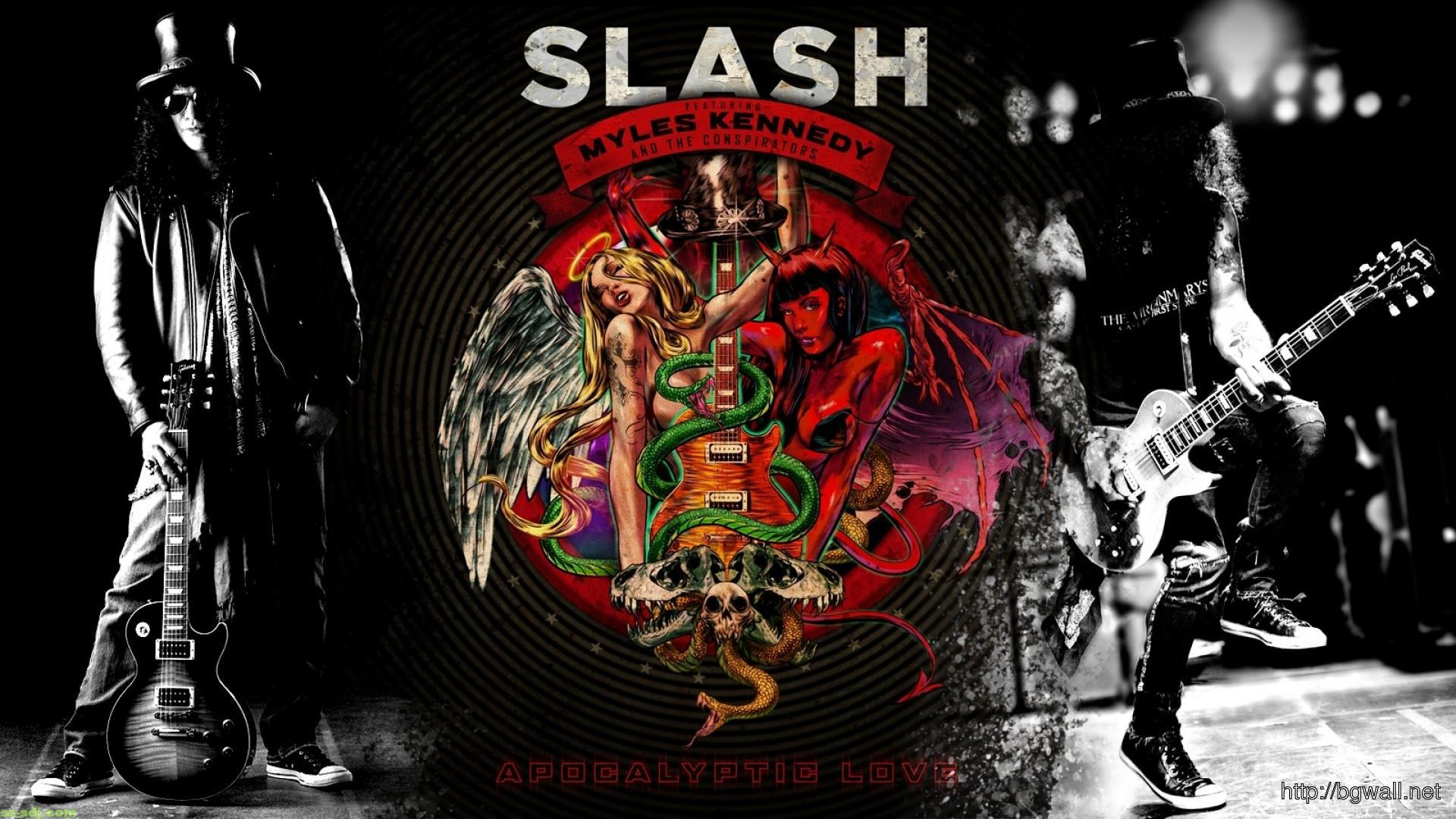 awesome-slash-image-walpaper-music-hd