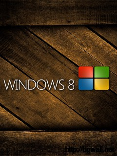 awesome-windows-8-wallpaper-hd