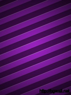 background-purple-color-wallpaper