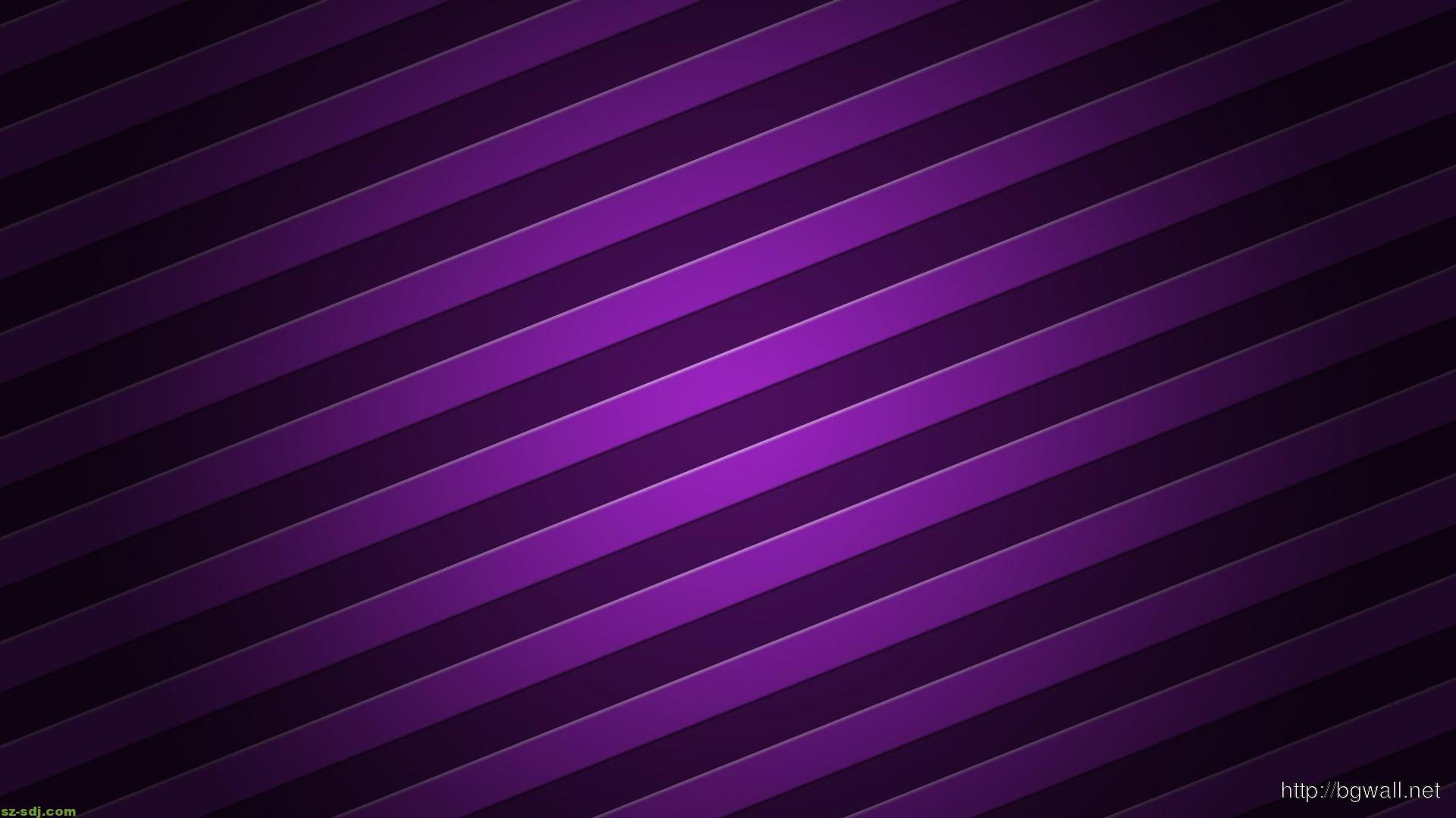 Background Purple Color Wallpaper