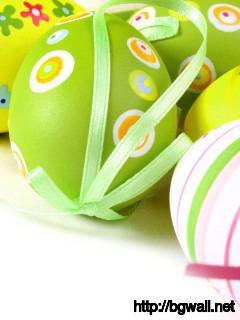 beast-easter-day-egg-wallpaper-widescreen-desktop