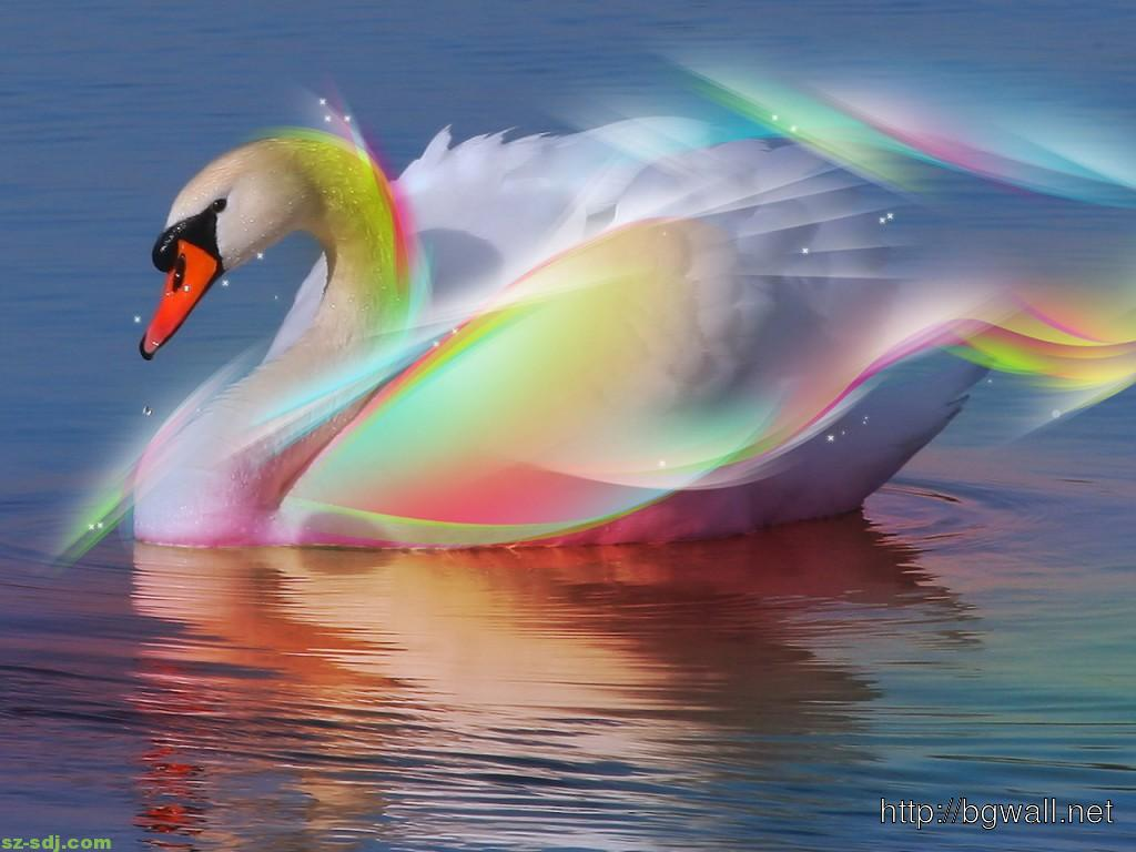 beautiful-3d-animal-wallpaper