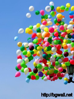 beautiful-balloon-wallpaper-background
