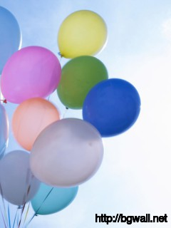 beautiful-birthday-balloon-wallpaper-hd